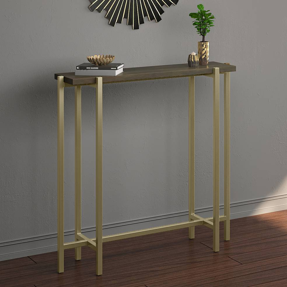 Best console table